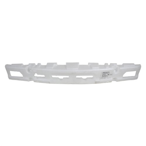 05 ford mustang bumper parts - 9