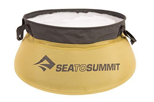 Sea to Summit Kitchen Sink,10-Liters