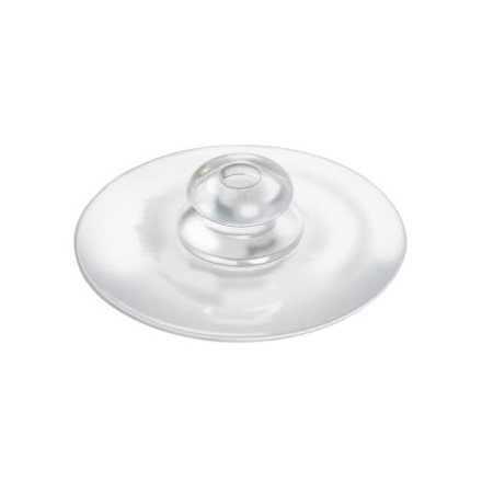 Replacement Suction Cups by Nature Anywhere - Pack of 4