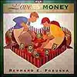 For Love and Money 9780875799698