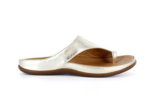 Efforçons Chaussures Efforçons nbsp; Footwear Strive Footwear Strive Chaussures nbsp; Strive nbsp; Chaussures Strive Footwear Footwear Efforçons Ez6CZq