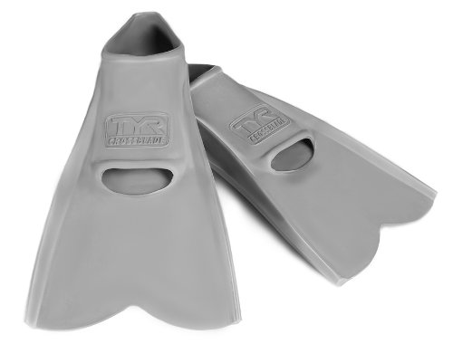 TYR  CrossBlade Training Fin, XX-Large