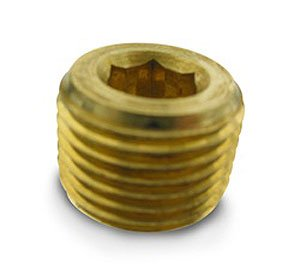 Most Popular Camshaft Plugs