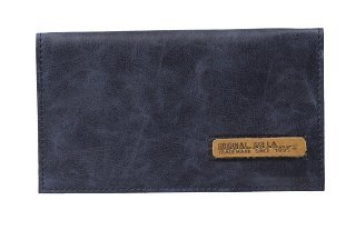 golla-phone-wallet-g1539