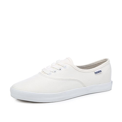 zapatos Enfermería D Calzado Casual Transpirable Estudiante De zapatos 5q6xft6