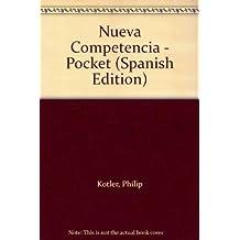 Nueva Competencia - Pocket (Spanish Edition)