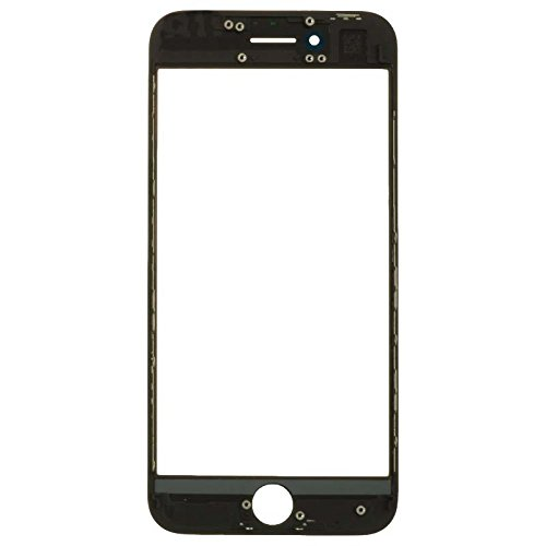Door Frame for Apple iPhone 4S with Glue Card Dark Blue CDMA /& GSM