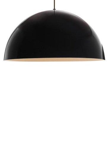 Tech照明700tdpsp24sob-cf-pパウエルStreetペンダントライト器具 700TDPSP24BWB 1 B007XHDY56 Black/700tdpsp24bwb Black/700tdpsp24bwb