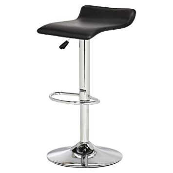 Terrific Amazon Com Room Essentials New Lex Adjustable Counter Stool Pdpeps Interior Chair Design Pdpepsorg