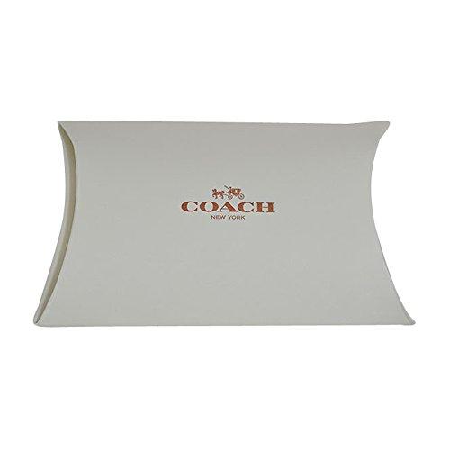 Coach Wallet Gift Brown Center