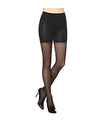Are pantyhose comming back are not