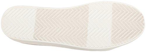 Segnalare Donna Amethyst Fashion Sneaker Naturale