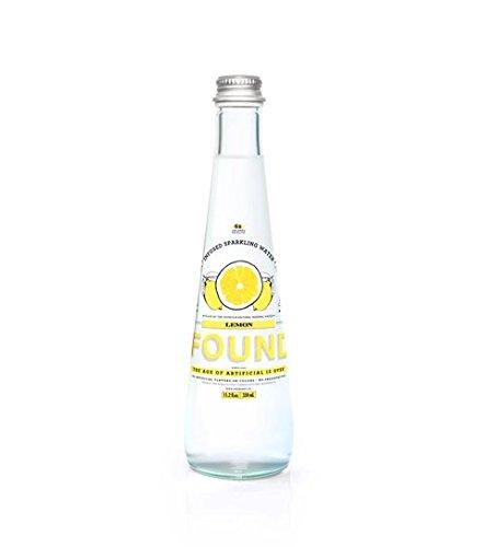 found beverage co - 2