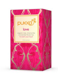 pukka-herbs-tea-hrbl-love-org