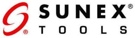 Sunex 0594 1 Drive 2-15//16 Impact Socket