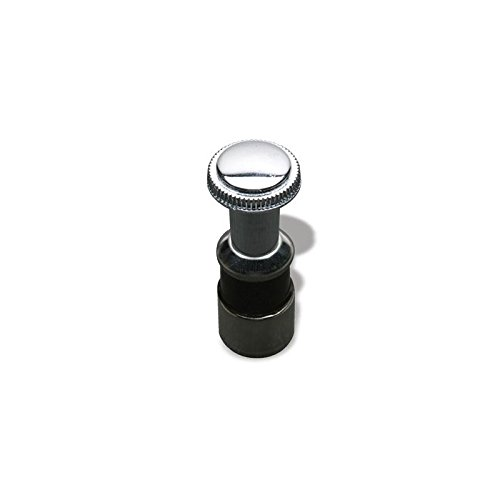 lity Products 50-205997 Chevelle Cigarette Lighter Knob And Element, Rochester, (Chevelle Cigarette Lighter)