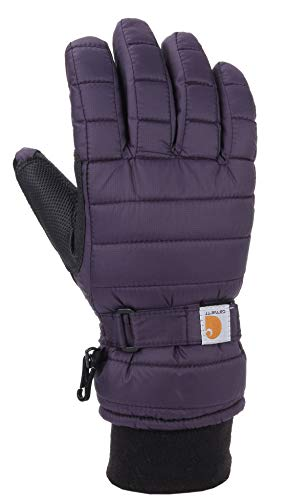 Carhartt Women's Quilts Insulated