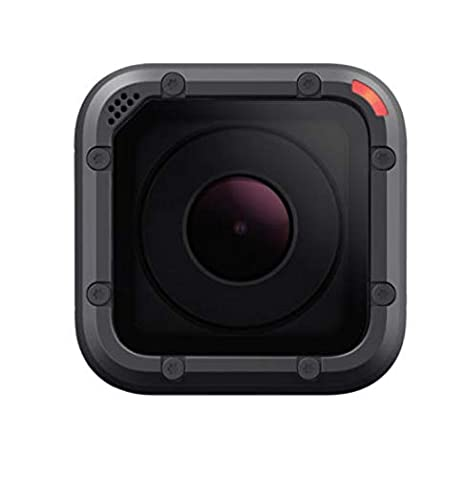 GoPro HERO5 Session Action Camera (Certified Refurbished Model ...
