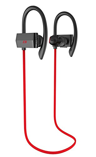 cb3-fit-sport-wireless-earbuds-bluetooth-with-mic