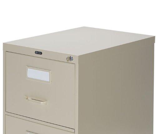 global-total-office-filing-cabinet-lock-kit