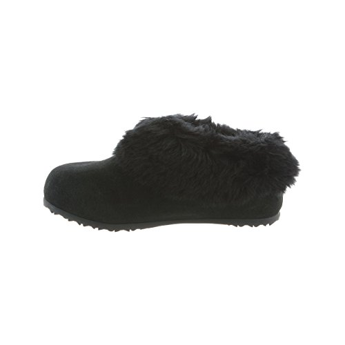 Hickory Black Slippers Ii BEARPAW Liliana II Women qB8nFUw