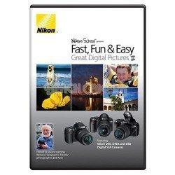 nikon-school-dvd-fun-fast-easy-ii-d40-d40x-d60