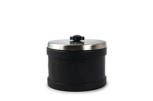 Discover with Dr. Cool Replacement Rock Tumbler Barrel for National Geographic Professional Series - 2lb by Discover with Dr. Cool (Image #2)