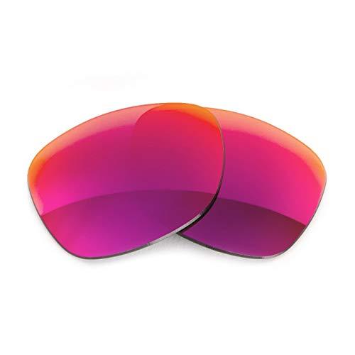 Fuse Lenses for Oakley Holbrook from Fuse Lenses