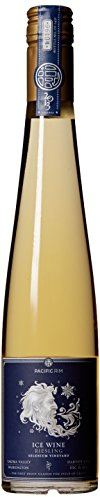 2013 Pacific Rim Ice Wine Riesling