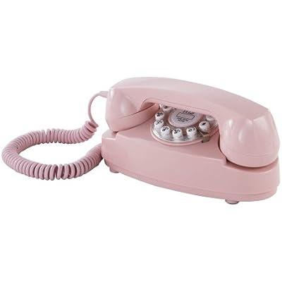 crosley-cr59-pi-princess-phone-with