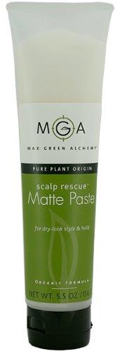 Max-Green-Alchemy-Organic-Formula-Scalp-Rescue-Matte-Paste-Tube-55-Ounces