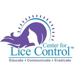 KaPOW! Lice Treatment Battle Kit - Defeat Lice at Home