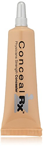 Physicians Formula Conceal RX Physicians Strength Concealer, Natural Light, 0.49 - Good Reviews Rx