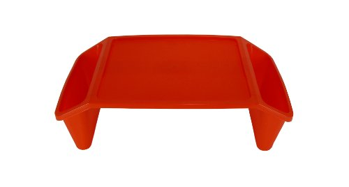 lap tray for kids - 5
