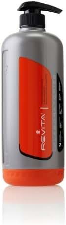 DS Laboratories Revita Hair Growth Stimulating Shampoo 1 Liter (Original Manufacturer) Personal Healthcare / Health Care