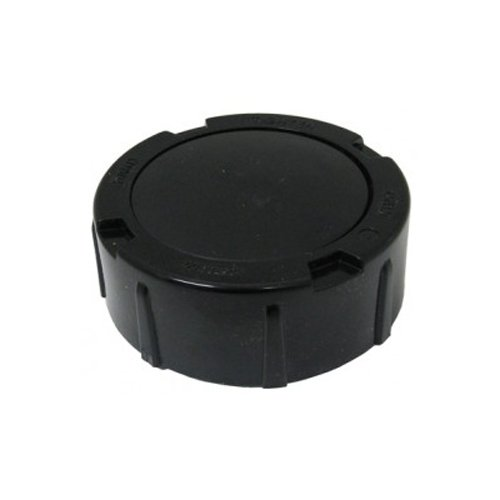 Zodiac R0523000 Drain Cap Assembly Replacement for Select Zodiac Jandy Pool and Spa Cartridge Filters ()