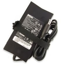 GENUINE PA3E ADAPTER DELL LATITUDE E6420 CHARGER POWER SUPPLY WITH POWER  CABLE AND 1 YEAR WARRANTY