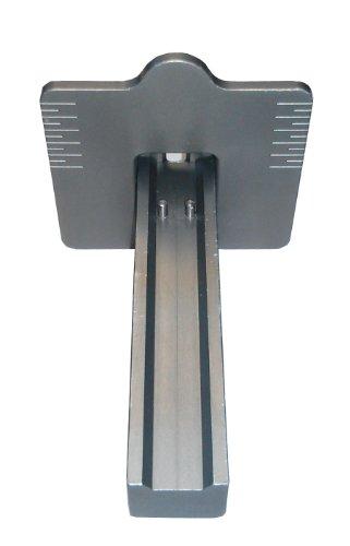 JONARD Aluminum Ultrasonic Cleaner Ericsson Rail, 12mm Le...