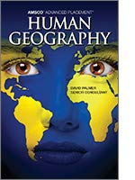 100 Best Human Geography Books of All Time - BookAuthority