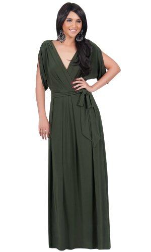 Buy beautiful short semi formal dresses - 2