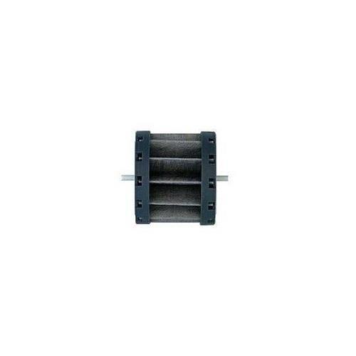 MLAND Repl Bio-Wheel Assy-99B 2' Pleated Filter