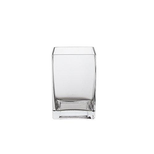 Mega Vases - 3