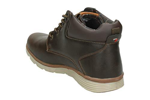 17fecd6cdc3d0 Scarpe   Scarpe  scarpe estive