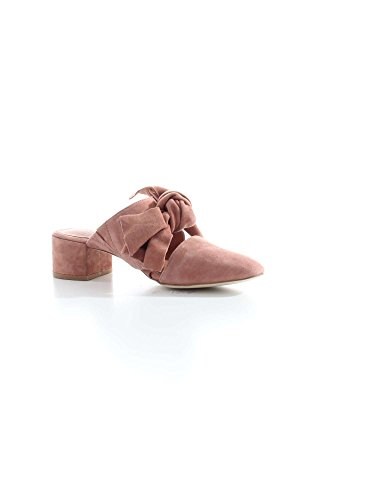 Jeffrey Campbell JCSJC49522SUE High Heels Shoes Woman Pink XQS1iixm