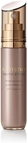 Artistry Youth Xtend Protecting Lotion SPF 15 UVA/UVB #113803 50ml