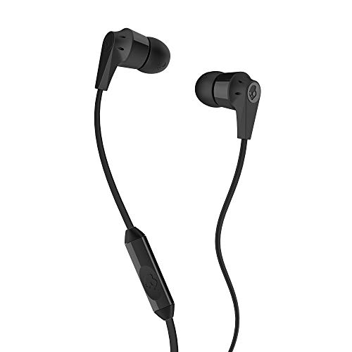 Skullcandy Ink d 2 0 Noise Isolating Earbud