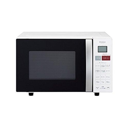 Haier Microwave Oven - 7