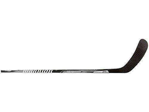Kriger Hemmelig Dt4lt Dolk T2 Henrique Hockey Stick Unisex Sort / Hvitt