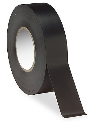 Groovy Amazon Com Black Pvc Electrical Tape 2 Pack By Tool Bench Squirreltailoven Fun Painted Chair Ideas Images Squirreltailovenorg