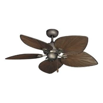 Bombay tropical ceiling fan in antique bronze with 42 oil rubbed bombay tropical ceiling fan in antique bronze with 42 oil rubbed bronze blades aloadofball Images